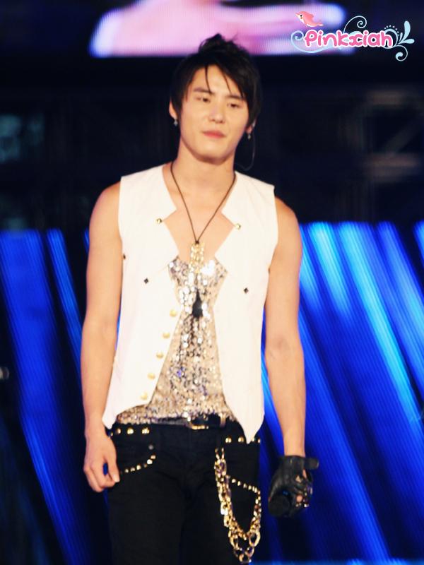 080717 KBS Concert - 16 [Pinkxiah]