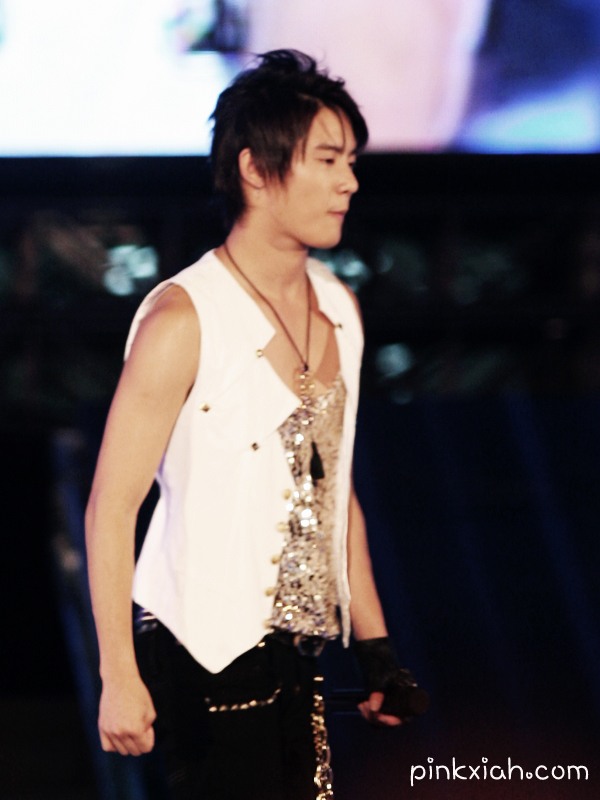 080717 KBS Concert - 17 [Pinkxiah]