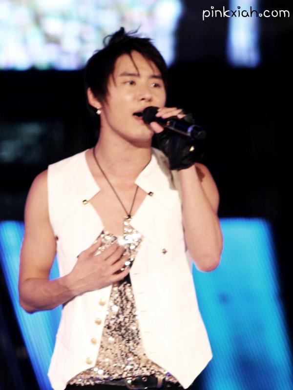 080717 KBS Concert - 19 [Pinkxiah]