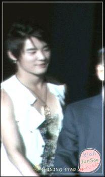 080717 KBS Concert - 2 [shining star]