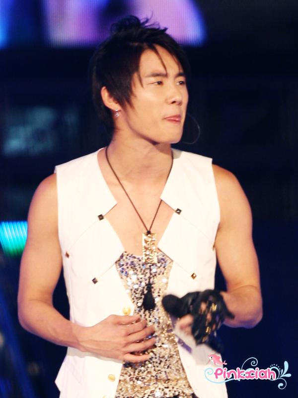 080717 KBS Concert - 9 [Pinkxiah]